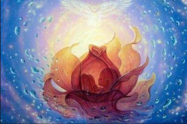 Здоровье духовное и физическое