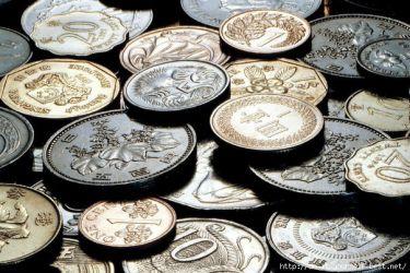 Деньги – их влияние на жизнь и судьбу человека