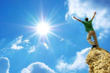 Построение личного пространства, счастья и благополучия