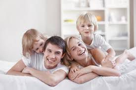 Семейная жизнь и счастье